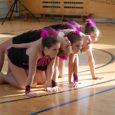 Esmaspäeval Saaremaa ühisgümnaasiumis peetud konkursi finaalis valiti kooli parimad võimlemis- ja tantsukavad ning kuuluti välja tänavune miss Graatsia – Britha Kuldsaar. Konkursi finaalis esitatud seitsmest võimlemiskavast osutus parimaks 9.a klassi […]