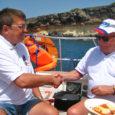 Sel suvel 1. kuni 3. juulini toimub Mändjala kämpingus esimest korda üleilmne eestlaste kokkutulek ESTOP. Kokkutuleku algatajad on Tenerifel elavad Eike Feigenbaum ja Olavi Antons (fotol vasakul). Viimane neist rääkis, […]