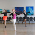 Rahvusooper Estonia esindajad käisid sügisese Kuressaare opereti- ja balletifestivali lastegala tarvis Saaremaa õpilaste laulu- ja tantsuoskust hindamas. Eile oli Saaremaa laulu- ja tantsuhuviliste noorte jaoks oluline tärmin. Estonia esindus – […]