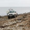 Laupäeval kell 18.21 sai Kuressaare merevalvekeskus teate, et Saaremaa idarannikul Pae sadama lähistel umbes 300 meetri kaugusel merel on paat, mis triivib kaldast eemale. Anti teada, et paadis on kuueaastane […]