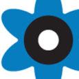 """Täna tähistatakse üle Eesti veteranipäeva. Selleks, et maakonna veteranid saaksid vabariiklikest üritustest osa võtta, toimusid pidupäeva üritused Saaremaal varem ära. """"Meie veteranipäev oli seotud Kaitseliidu Saaremaa maleva taasasutamise 20. aastapäeva […]"""