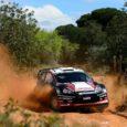 Ott Tänak ja Raigo Mõlder ei stardi juuni alguses toimuval Sardiinia MM-rallil WRC-autoga, nagu algselt plaanitud. Hispaania autospordiportaali MotorpasionF1.com teatel keskendub Tänak testimisele ja koostöö lihvimisele kaardilugeja Raigo Mõlderiga. Itaalias […]