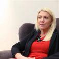 Loe intervjuud Saaremaa ettevõtjate liidu uue juhatuse esimehe Terje Nepperiga kolmapäevasest Saarte Häälest (9.04.2014).