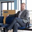 Ehkki majandusbuumi ajast pärinevad Saaremaa lennuühenduse laiendamisplaanid pole täitunud, kavandab Kuressaare lennujaam uusi investeeringuid, et olla parematel aegadel võimeline piirkonna arengut toetama. Kuressaare lennujaama juhataja Mati Tang ütles, et Euroopa […]