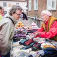 Sihtasutus Saaremaa Turism teeb tõsist mõttetööd, et leida võimalus saare külastajatelt natuke maksuraha koguda. Turismimaksu kehtestamise võimalikkust on Saaremaal arutatud aastaid. Nüüdseks seadus seda enam ei lubaks, kuid SA Saaremaa […]