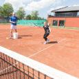 """Saarte Hääle ja Kuressaare tennisekeskuse üleskutse peale veeta koolivaheaeg sportlikult tenniselaagris, on registreeritud juba üle paarikümne lapse. """"Huvi on väga suur,"""" kinnitas treener, ise arvestataval tasemel tennisemängija Priit Suluste, rõõmustades, […]"""