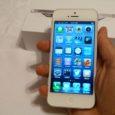 Neli aastat tagasi president Toomas Hendrik Ilvese tütrelt raha välja pressinud saarlanna Kätlin pettis eelmise aasta sügistalvel mitmelt inimeselt välja suure summa raha, jättes neile müümata kuulutuses lubatud mobiiltelefoni iPhone […]