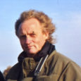 Esmaspäeval andis keskkonnaminister Keit Pentus-Rosimannus Eesti loodusmuuseumis looduskaitsekuud avades üle Eesti looduskaitsemärgid. Seitsme sel aastal Eesti looduskaitsemärgi saanu hulgas oli ka Sõrve linnujaamas tegutsev linnustiku uurija Mati Martinson. Märgi pälvis […]