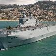 Kesk- ja Ida-Euroopa riikides on palju pahameelt tekitanud Prantsusmaa plaan müüa Venemaale kaks nüüdisaegset Mistral-tüüpi sõjalaeva. Venemaa vahetusse naabrusse jäävates riikides, sh ka Eestis ollakse seisukohal, et praegu pole just […]