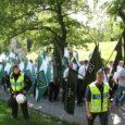 Inimõiguste kaitsjad Rootsis löövad häirekella – viimastel aastatel on riigis märkimisväärselt kasvanud sallimatust õhutavate marurahvuslike rühmituste mõjuvõim ja sagenenud ksenofoobiast põhjustatud vahejuhtumid. Mõned nädalad tagasi valmis inimõiguste kaitsjatel detailne uurimistöö, […]
