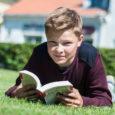 Kui suvevaheaega peetakse ajaks, mil lademetes raamatuid läbi lugeda, siis Saaremaa ühisgümnaasiumi 7. klassiga ühele poole saanud Karl Hendrik Tamkivi end väga kirglikuks lugejaks ei pea. Sellegi poolest kavatseb ta […]