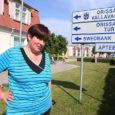Viimastel nädalatel tõelise protestilaine vallandanud Swedbanki otsus väikestes maakohtades pangakontorid kinni panna, sh ka Orissaare kontor, päädis eile ootamatu teatega – pank otsustas kontorid alles jätta. Swedbanki Eesti juht Priit […]