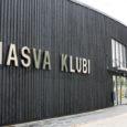 2006. aasta 25. jaanuari öösel põles Nasval klubi. Kolmandik hoonest hävis, ülejäänu sai sedavõrd palju vee- ja suitsukahjustusi, et muutus kasutamiskõlbmatuks. Edasine polnud Kaarma valla ja Nasva aleviku rahva jaoks […]