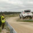 Kõrge ja Pints võitsid Viru ralli Laupäeval lõppenud Viru rallil finišeerusid võitjatena Timmu Kõrge ja Erki Pints. MM-Motorsport-meeskonna Ford Fiesta R5-autol sõitnud Timmu Kõrge ei andnud reedel liidrikohta käest ja […]