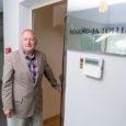 Maksu- ja tolliameti teatel on alates 10. juulist kontrollitud töötajate registreerimist 40 erinevas kohas üle Saaremaa. Maksu- ja tolliameti pressiesindaja Uku Tampere sõnul puudub praegu statistika, kui palju töötajaid täpselt […]