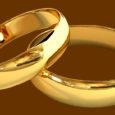 Veebruaris sõlmis Saare maakonnas abielu sama palju paare kui lahutas. Tänavu veebruaris registreeris abielu kuus paari, mida on rohkem kui varasema kümne aasta küünlakuul. Senine kümne aasta küünlakuu rekord oli […]