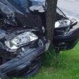 Reedel kella ühe paiku öösel sai politsei teada, et Upa teeristis on sõiduauto Peugeot teelt välja sõitnud ja paiskunud vastu tänavavalgustiposti ja puid. Sõidukit juhtis 19-aastane noormees, kellel tuvastati alkoholitarvitamise […]
