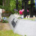 Memento ja Kuressaare linnavalitsuse koostöös toimus laupäeval – riiklikul leinapäeval – mälestusüritus juuniküüditatute mälestamiseks.