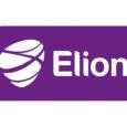 Alates 1. augustist tõstab Elion 90 000 erakliendi internetiteenuste kuutasusid 1–2 euro võrra, ligi 100 000 kliendi jaoks jääb Elioni internetiühenduse hind endiseks. Pakettidest tõuseb 12-megabitise allalaadismiskiirusega paketi hind 5 […]