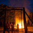 KURESSAARE 23. juunil Kuressaare rannapargis. Kl 20 on avatud kohvik ja mängib muusika. Kl 21 rahvakultuuriprogramm, õhtut juhivad Kristina Liiv ja Kristo Kask. Kl 21.45 lõkke süütamine. Kl 22 mängib […]