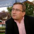 Majandusminister Urve Palo süüdistas eile riigikogu infotunnis oma eelkäijat Juhan Partsi, et üheksa kuud tagasi valitsuselt ülesannet saades ei tegutsenud Parts kiiresti ega kuulutanud õigeaegselt välja parvlaevaostu riigihanget. Urve Palo […]