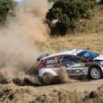 Eesti aja järgi reede esimestel tundidel algas Austraalia MM-ralli, mis on Ott Tänakule ja Raigo Mõlderile järjekordne start Drive DMACK-i meeskonna Ford Fiesta R5-autoga. Kahjuks kujunes Austraalia MM-ralli avapäev WRC2-sarjas […]