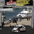 Sardiinia MM-ralli viimasele päevale olid korraldajad jätnud kokku nelikiiruskatset, millel kokku pikkust 46,84 kilomeetrit. Ott Tänaku ja RaigoMõlderi (Ford Fiesta R5) jaoks oli see terve ralli peale ainsaks päevaks,kui saadi […]
