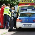 Politsei teenindas reedel ja laupäeval kokku 16 väljakutset. 30.juulil kell 21.14 kõrvaldati Kuressaare-Kihelkonna-Veere mnt 16 km mootorsõiduki juhtimiselt 46 a mees, kes oli alkoholijoobes. Isik peeti kahtlustatavana kinni ja tema […]