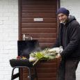 Suvi ja grillimine on muutunud lahutamatuteks. Kui varem kaeti pidulaud kokkutulnud piduliste kaasavõetud roogadest ja kõrvale mekiti koduõlut, siis nüüd ummistavad suvised pidutsejad marketite kassasid ja grillitu kõrvale rüübatakse vabrikuõlut. […]
