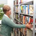 Saare maakonnas on üldkasutatavate rahvaraamatukogude lugejate arv kümne aastaga kahanenud ligi kolme tuhande võrra. Kui statistikaameti andmeil oli 2003. aastal raamatukogude lugejaid Saare maakonna peale kokku 15247, siis mullu oli […]
