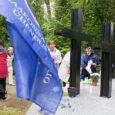 Ühingu Memento ja Kuressaare linnavalitsuse koostöös toimus laupäeval – riiklikul leinapäeval – mälestusüritus 1941. aasta juuniküüditatute mälestamiseks. Nõukogude võim viis 14. juuni öösel 1941 Saaremaalt minema 642 inimest. 1. juulil […]