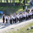 Tallinna lauluväljakul 5.–6. juulil toimuvale XXVI laulupeole sõidab Saaremaalt 43 koori. Saare maavalitsuse kultuurinõunik Valve Heiberg ütles, et peole sõitjate täpse arvu saab ta teada järgmisel nädalal, pärast akrediteerimist. Heiberg […]