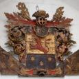 Eelmisel nädalal jõudsid Saaremaa muuseumisse tagasi Tallinnas Kanuti ennistuskojas konserveeritud esemed. Kõige märkimisväärsem neist on 13. sajandi I poolest pärinev Kärla krutsifiks, mis on ilmselt keskaegse Liivimaa vanim säilinud puuskulptuur. […]