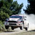 Drive DMACK-i meeskonna Ford Fiesta R5-autoga sõitvad Ott Tänak ja Raigo Mõlder sõitsid end Saksamaa MM-rallil WRC2-klassis teisele kohale. Heitlus oli pingeline kuni viimase katseni, kus selgus WRC2 võitja. Tänak […]