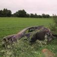 Neljapäeval kell 21.53 juhtus liiklusõnnetus Orissaare vallas Saikla–Tumala maantee 2. kilomeetril, kus Audi A6 sõitis teelt välja kraavi ning paiskus vastu puid ja kive. Autos viibinud 36-aastane Erki, 40-aastane Ahti […]
