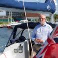 Londonis asuv The Cruising Association ehk eesti keeli brittide purjetamisühenduse liikmed, kelle seas on ka tulijaid Soomest ja Rootsist, on vahetult enne jaanipäeva saabumas Kuressaare sadamasse üheksa jahiga. Nõnda avaneb […]