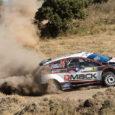 Ott Tänak ja Raigo Mõlder alustavad reedel järjekordset MM-rallit, kus võisteldakse WRC2 klassis Drive DMACK-i meeskonna Ford Fiesta R5-autoga. Kängurumaale võttis Tänak seekord mehaanikuks kaasa Oti ralliklubis sama tööd tegeva […]