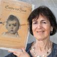 Ameerika professor Hessy Taft, kelle fotot, mis tehti, kui ta oli vaid kuue kuu vanune, kasutasid natsid oma propagandas aaria rassi kuuluva lapse suurepärase näitena, on tegelikult juut. Juunikuu lõpus […]