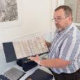 Overalli Kuressaare esinduse hoolduskonsultandi Arvo Sarve neljaalbumilises euromüntide kogus, mis kaalub ligi 15 kilo, täpipealt ühesuguseid rahasid pole. Kogus on ka üks viieeurone münt. Ringluses oleme näinud vaid euroseid ja […]