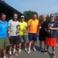 Kuressaare tennisekeskuses mängiti eelmisel nädalal kolmas TuisuCup tennises. Meeste paarismängus osales 32 mängijat ning finaalis võitsid Olari Tiidus – Raivo Alt tulemusega 7 : 6; 4 : 6; 12 :10 […]