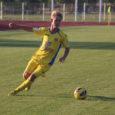 FC Kuressaare alistas Eesti meeste jalgpallimeistrivõistluste esiliigas võõrsil Tartu FC Santose 2 : 1 ja kirjutas turniiritabelisse teise võidu järjest. FC Kuressaare peatreener Pelle Pohlak ütles, et plaan oli mängida […]