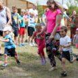 Laupäeval jooksid suured ja väiksed jooksusõbrad tõelise lustiga IV Saarejuustu Saaremaa Suurjooksu.