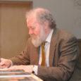 Täna suri 74-aastasena armastatud kirjanik Jüri Tuulik. 22. veebruar 1940 – 3. juuli 2014 Abrukal sündinud Jüri Tuulik tegi aastatel 1944–1945 koos perekonnaga läbi sundevakueerimise Saksamaale.Tagasi kodusaarele jõudnuna õppis ta […]