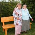 Roolipiigade pealiku Juuli Pihla kutse peale tuli Kihnu Virve koos oma pereansambliga Saaremaale ja andis Tiirimetsa koolimaja õuel pühapäeval kena kontserdi. Kui palju rahvast kokku meelitanud kontsert läbi, käis Kihnu […]