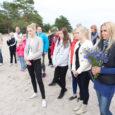 Täna algas Mändjalas üleilmne Eestlaste kokkutulek Estop 2014, mis kestab neljapäevani.