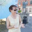Loe intervjuud Tiina Sepaga homsest Saarte Häälest (30.07)