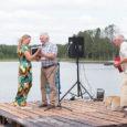 """""""See järv oli 25 aastat kliinilise surma seisundis. Nüüd on järv koomast üles äratatud,"""" rõõmustab järve pidulikul taasavamisel ja Kaarmise küla kokkutulekul teadlane Arvo Järvet. Päikesepaisteline laupäevane pärastlõuna on Kaarmise […]"""