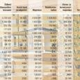 """Saare maakonna kohalike omavalitsuste seas mahtus tulude suuruse poolest Kuressaare ja Kaarma valla järel """"pjedestaalile"""" ka Muhu vald. Mullu olid kohalike omavalitsuste eelarvete tulud Saare maakonna peale kokku 38596220 eurot. […]"""