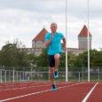 Viimaste aastate sportlikele saavutustele on sprinter Marek Niit ladunud vundamendi Ameerika Ühendriikides Arkansase ülikoolis treenides. Akusid käib välejalg laadimas aga koduses Kuressaares, kus tunneb end sõprade ja tuttavate hulgas vabana. […]
