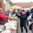 Eile võis Kuressaare turul näha kolme asjalikku jaapanlast videokaameraga. Giidi ja tõlgi Sisi Salumaa sõnul võeti üles materjali dokumentaalfilmi jaoks, mis tutvustab Eestit, meie kultuuri, ajalugu, käsitööd ja üldist eripära. […]